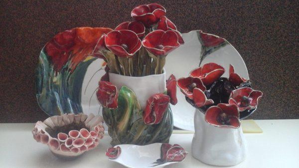 Mak ceramiczny