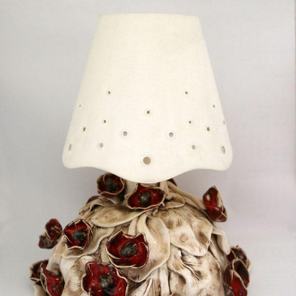 Lampa maki