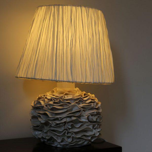 Lampa fale